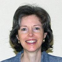 facilitators-The Living Inquiries - Julie Klopp