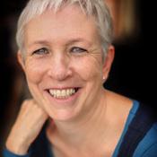 facilitators-Fiona Robertson