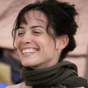 facilitators-Kelley Duilio