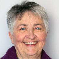 The Living Inquiries - Lynn Fraser