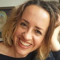 facilitators-The Living Inquiries - Olivia Stewart Liberty
