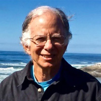 facilitators-The Living Inquiries - Paul Galewitz