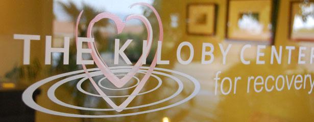 Kiloby Centre