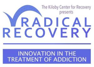 Using Mindfulness to Stay Clean and Sober Through the Holidays @ Online. Register here: http://kilobycenter.com/radical-recovery-summit/