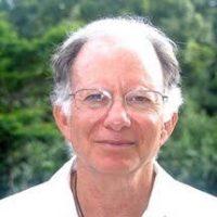 facilitators-The Living Inquiries - Paul Galewit