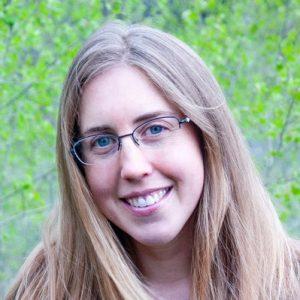 Kristy Johnsson