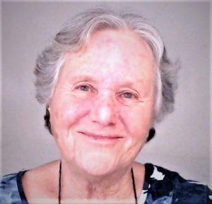 Sumitra Judith Burton