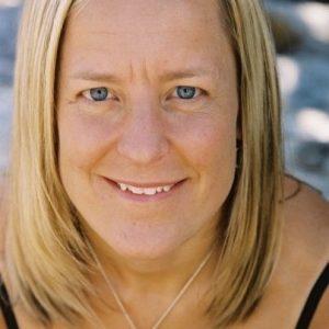 Julia Stolk