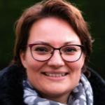 Hanneke Geraeds-de Vries