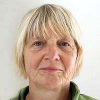 Lava Mechthild Ewersmeyer